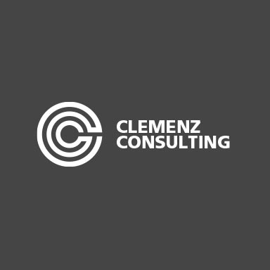 Clemenz Consulting